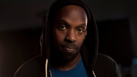 Shad set to return with new album driven by politics, social issues