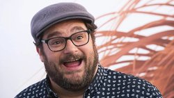 Bobby Moynihan leaving 'Saturday Night Live' after 9 seasons