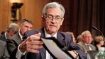 Federal Reserve: Jerome Powell als neuer Fed-Chef nominiert