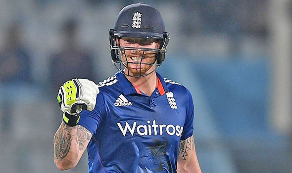 Ben Stokes after England win series in Bangladesh: We can be the No1 side in the world
