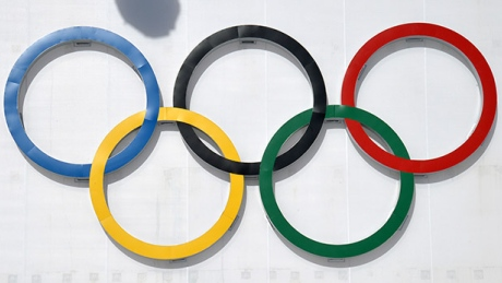 McDonald's pulls out of Olympic sponsorship deal