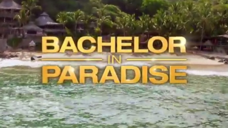 No evidence of Bachelor in Paradise misconduct, producer says