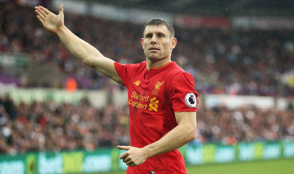 Five things we learned from Liverpool's late win against Swansea