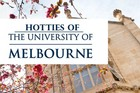Law student kills off Facebook page ranking Melbourne University students