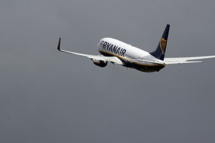 Ryanair flights cancelled: find out if you're affected by the strike