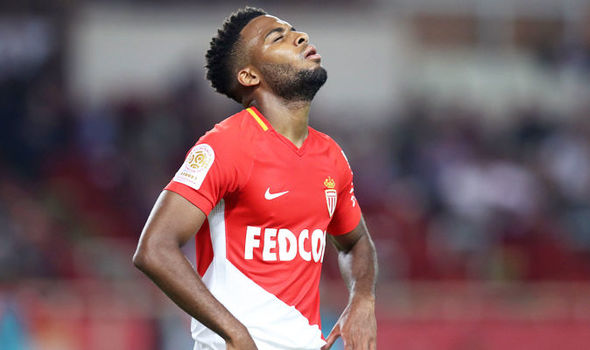 Arsenal news: Thomas Lemar deal deemed impossible, Arsene Wenger to drop interest