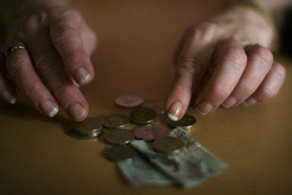 'Universal' state pension age could be scrapped