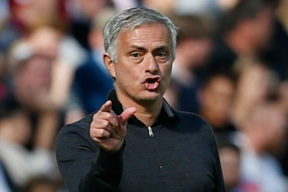 Mourinho out: is Man Utd manager set for the sack this week?