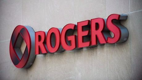 Supreme Court sides with Rogers in illegal movie downloading case
