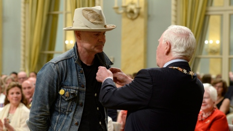 Governor General apologizes for saying Indigenous Peoples were immigrants