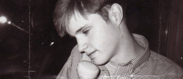 AP WAS THERE: Matthew Shepard dies after being beaten