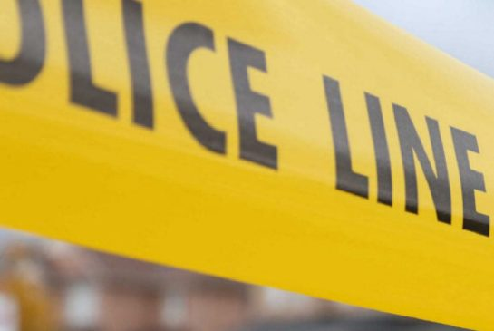 Man in critical condition after Elora Gorge fall; pulled out with rope and stretcher