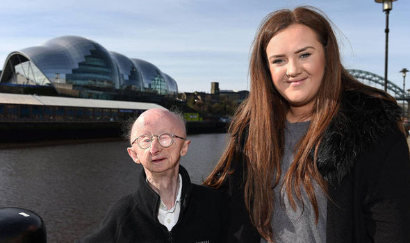 Alan Barnes fundraiser vows to never do charity work again after losing PR legal battle