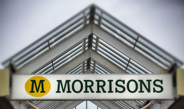 Morrisons is reviving its Safeway foods brand