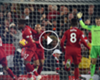 VIDEO-Highlights, Premier League: FC Liverpool - FC Everton 1:0