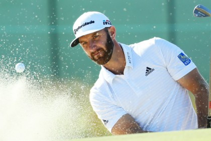 2018 US Open: tee times, predictions, betting odds and live TV details