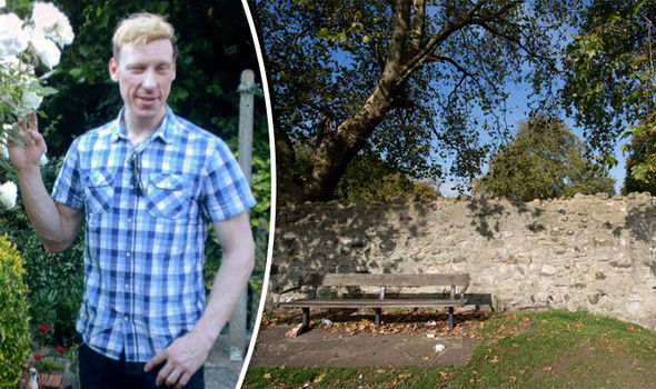 BREAKING: Stephen Port GUILTY of murdering three men he met on gay dating apps