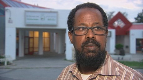 Ottawa mosque loses charity status for promoting 'hate and intolerance'