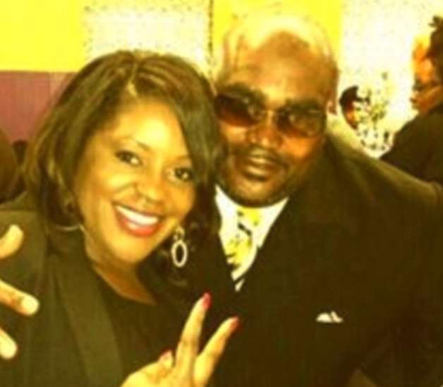 Unarmed black pastor with hands up shot dead by police