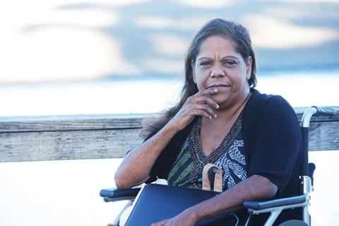 Beeliar wetlands custodian Corina Abraham to stand in WA election