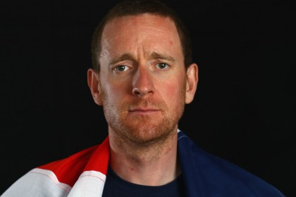 Bradley Wiggins: MPs to quiz British Cycling over TUE use