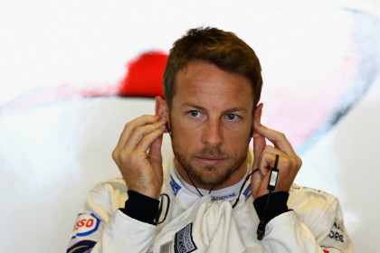 Jenson Button: A 'true superstar', but was he an F1 great?