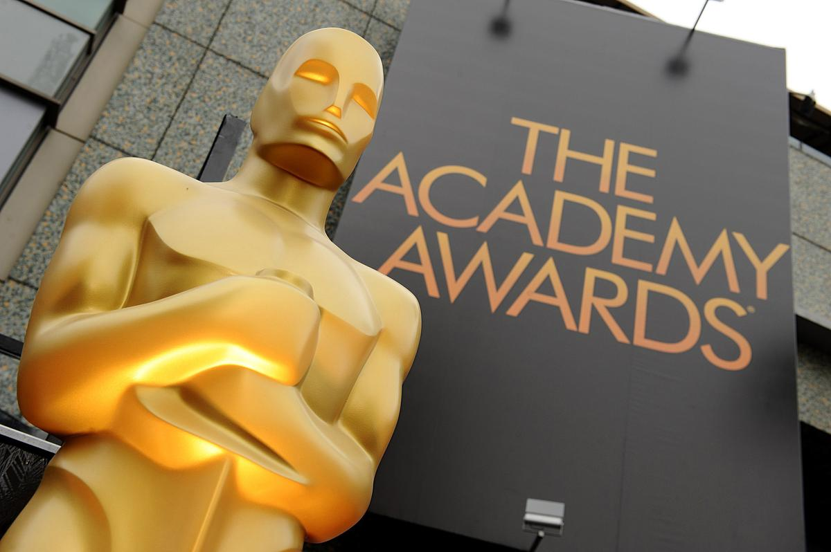 Oscars to add a popular film category as it struggles with lower ratings