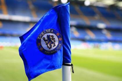Ex-Chelsea footballer 'paid £50k by club to keep quiet on abuse'