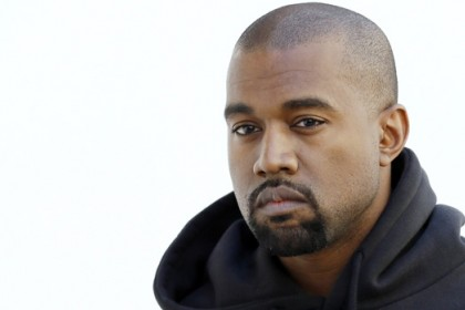Kanye West 'in hospital after police callout'