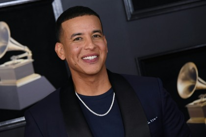 Daddy Yankee imposter robs singer of $2.3m in jewellery from hotel room