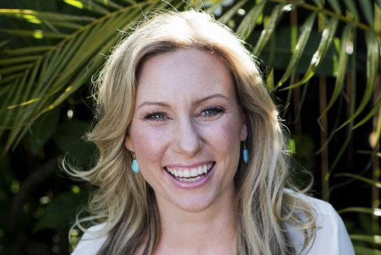 Australian woman called 911 twice before she was fatally shot by officer in Minneapolis