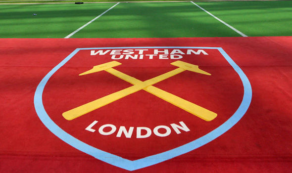 West Ham reported to FA after being accused of sex discrimination by ladies' team chairman