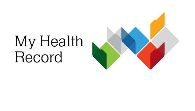Government failures, privacy threats undermine My Health Record