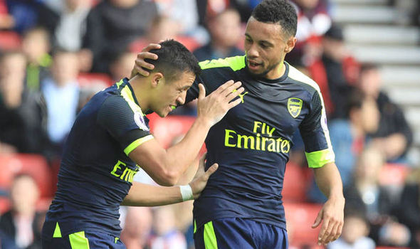 Sunderland v Arsenal: Five things learned from Gunners' stunning win over Black Cats