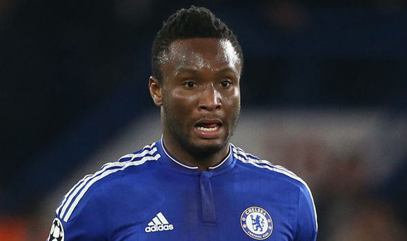 Chelsea star not bothered about leaving Stamford Bridge, source reveals