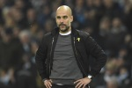 Pas d'interdiction de recrutement pour Manchester City