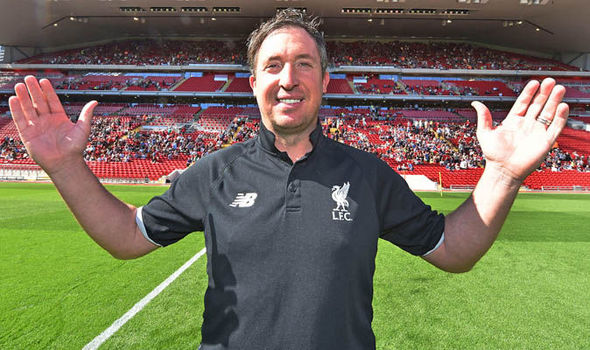 Liverpool legend warns Reds against this when they face Leeds in the EFL Cup quarter-final