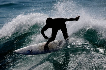 Tokyo 2020 funding boost for Team GB surfing, softball and skateboarding