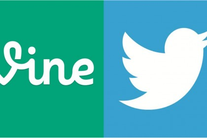 Twitter to close Vine video service