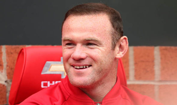 Former Man United star: Wayne Rooney is indispensable to Jose Mourinho's side