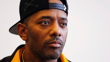 Prodigy, half of rap duo Mobb Deep, dead at 42