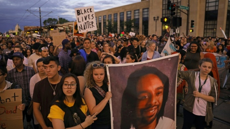 Black gun owners worried by acquittal in Castile shooting