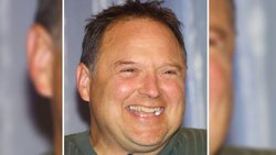 Stephen Furst, Flounder in 'Animal House,' dies at 63