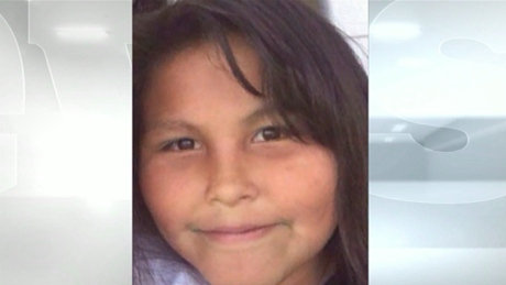 Teen pleads guilty to 1st-degree murder in death of girl, 11, on Manitoba First Nation