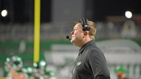 Riders coach says Duron Carter release unrelated to team working out Terrell Owens