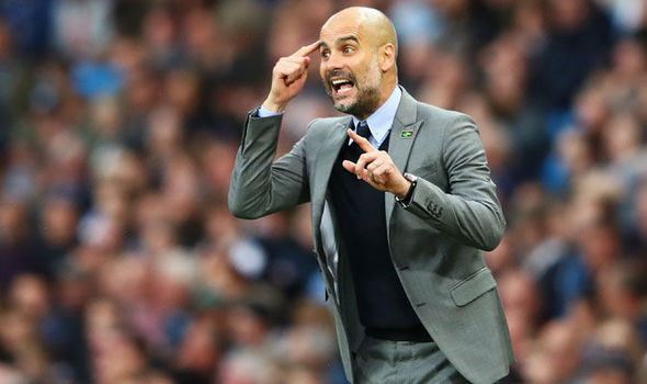 Manchester City News: Pep Guardiola doesn't know if City can win Champions League