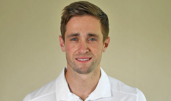 England bowler Chris Woakes calls for clearer ICC guidelines on ball-tampering