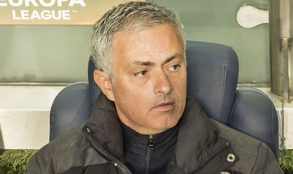 Former Jose Mourinho pal slams Man Utd boss: This is where he's gone wrong at Old Trafford