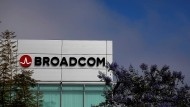 Broadcom will Qualcomm: 130-Milliarden-Übernahmeangebot