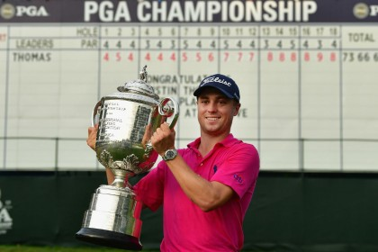 US PGA Championship 2018 guide: predictions, tee times, betting odds, how to watch